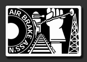 Air Brake Association.org